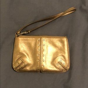 Michael Kors (knockoff) Clutch